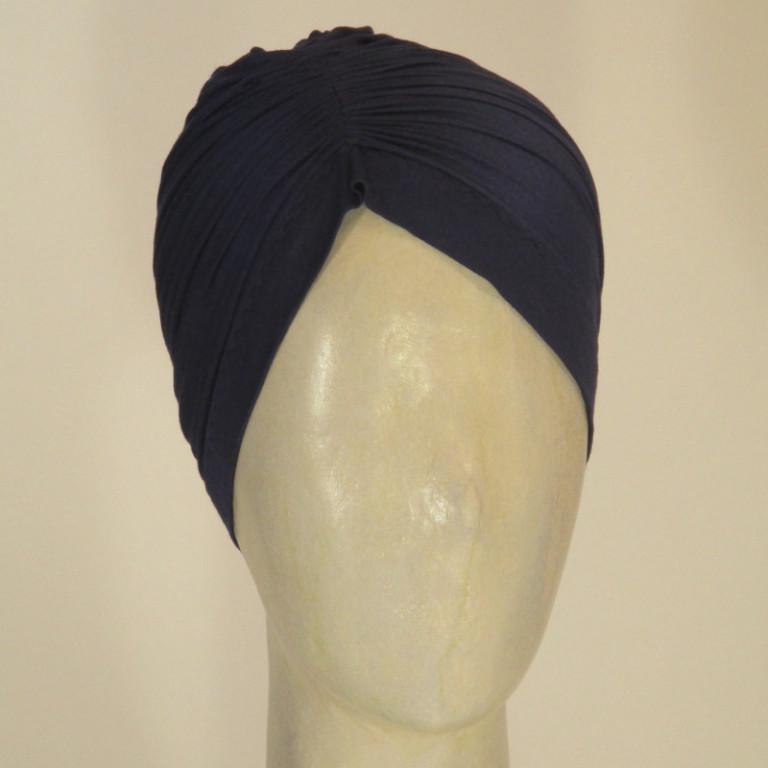 a6,basiskopfbedeckung,dunkelblau
