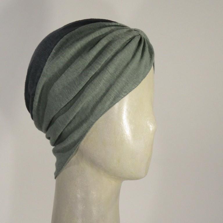a1,kappe,alopecia,leinenstrick