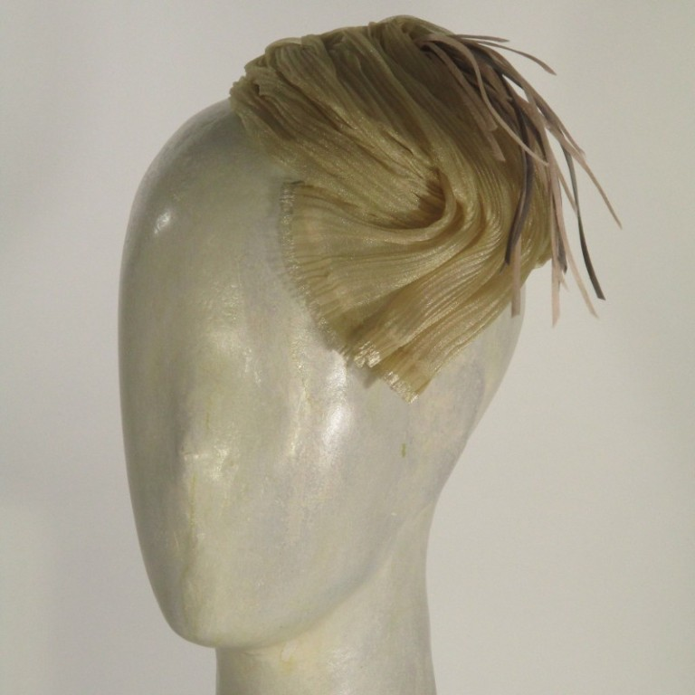 c3,alopecia,kopfputz